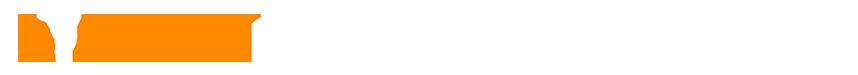 Logo - Kulturní portál
