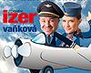 Zdeněk Izer: Furtluftdurch tour