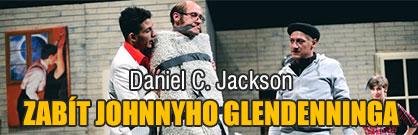 Zabít Johnnyho Glendenninga