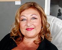 Halina Pawlowská: Chuť do života