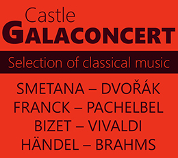 Soprano: Selection of classical music