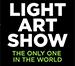 Light Art Show