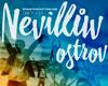 Nevillův ostrov