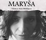 Maryša