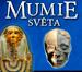 Mumie světa