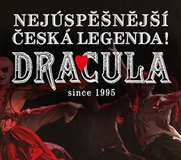 Dracula 2019