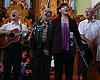 Spirituál kvintet: Velikonoční koncert