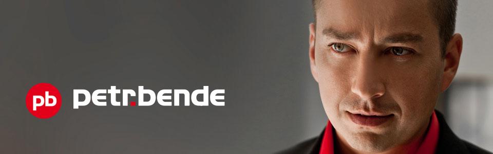 Petr Bende & band a hosté: Vánoční