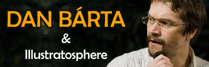 Dan Bárta & Illustratosphere