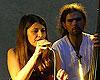 Hudební úlety: Yvonne Sanchéz