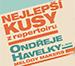 Ondřej Havelka: Nejlepší kusy z repertoiru