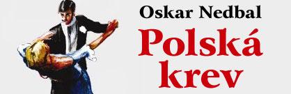 Polská krev