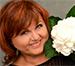 Hana Křížková: Jubilejní narozeninový koncert