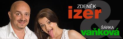 Zdeněk Izer: Turné čtyř můstků