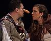 Cyrano alebo Balábilé o nose