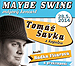 Tomáš Savka: Swinging Christmas