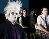 Bláznivý den aneb Figarova svatba