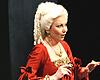 Le nozze di Figaro (Figarova svatba)