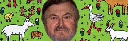 Ringova škola života a sexu