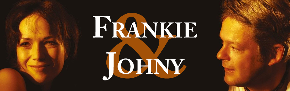 Frankie & Johnny