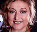 Halina Pawlowská: Strašná nádhera