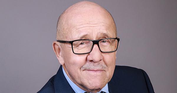 Petr Nárožný