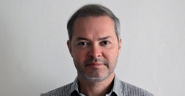 Patrik Vojtíšek