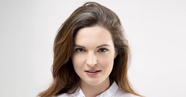 Kristýna Podzimková