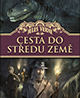 Jules Verne: Cesta do středu země