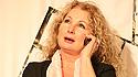 Představení Láska na tři 12.11. nově v prodeji