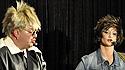 Představení Turné čtyř můstků 17.11. v prodeji