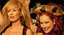 Akční sleva 1+1 zdarma na muzikál Bídníci  9.11.2012