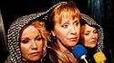 Představení Monology vagíny 30.1.2013 v prodeji