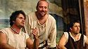 Akční sleva 1+1 zdarma na představení Dívčí válka 15.11.2012