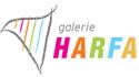 Dnešní představení Hledám milence hrajeme na Harfě