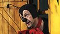 Představení Ferda Mravenec již tuto neděli od 15:00 hod.