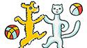 Pohádka O pejskovi a kočičce již tuto neděli od 11:00 hod.