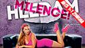 Představení Hledám milence 26.3.2014 - akce 1+1 zdarma!