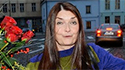 Miluška Voborníková nejen o Návštěvním dnu