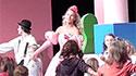 EXKLUZIVNĚ: Závěrečná medley v Divadle Bez zábradlí