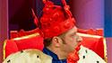 Princové jsou na draka 6. prosince v Městském divadle v Mostě