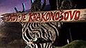 EXKLUZIVNĚ: Videoukázka z premiéry Krkonošských pohádek