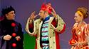 Princové jsou na draka 5. a 20. března v Praze