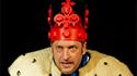 Princové jsou na draka 28. a 29. února v Táboře