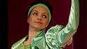 Princové jsou na draka 4. září na Letní scéně Harfa