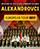 Alexandrovci European Tour 2017 nově v prodeji