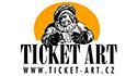 Vstupenky na Letní scénu Harfa v prodeji v síti Ticket-Art