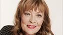 Jana Šulcová: Smrt mi tančila kolem postele