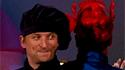 Princové jsou na draka 12. listopadu v Praze