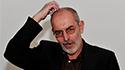 Ivo Šmoldas 1. března v Divadle Gong